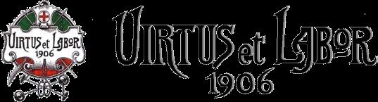 A.S.D. Virtus et Labor