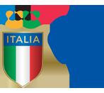 Comitato Olimpico Nazionale Italia