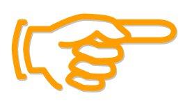 freccia-destra-arancione